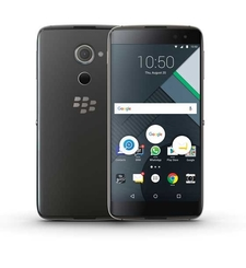 BLACKBERRY DTEK60 4G LTE, 32gb