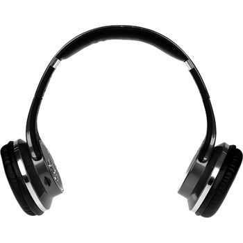 WOOZIK BLUETOOTH HEADSET TWIST HFBTSD288 BLACK