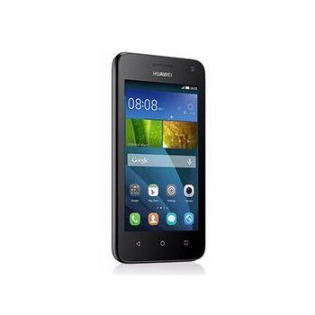 HUAWEI Y3C DUAL SIM 4GB 3G,  white