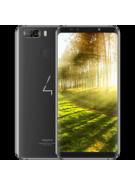 FOUR S750 SAPPHIRE 6INCH 4G 64GB DUAL SIM,  black