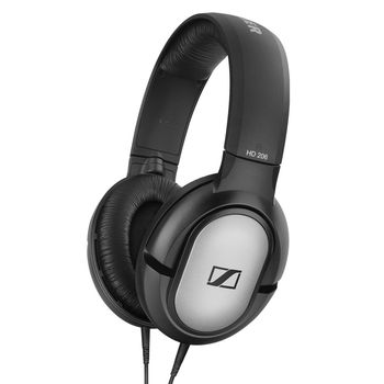 SENNHEISER HD2016 HEADPHONE