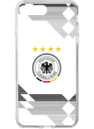FIFA WORLD CUP CASES FOR IPHONE 8 PLUS,  germany