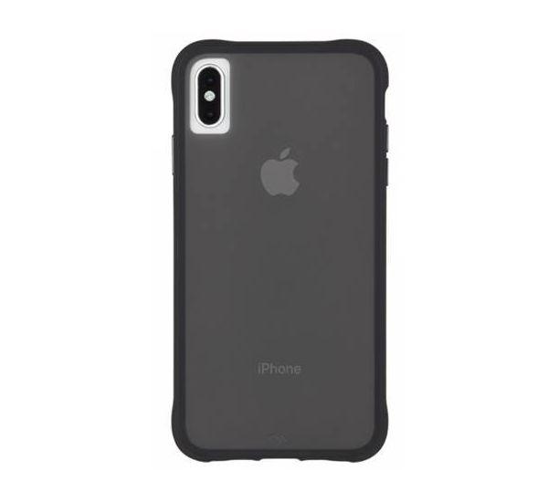 iphone xs rear case