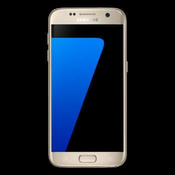SAMSUNG GALAXY S7 G930F DUAL SIM 4G LTE,  black, 32gb