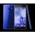 HTC U ULTRA 4G LTE DUAL SIM,  blue, 64gb