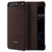 HUAWEI P10 VIEW COVER,  brown