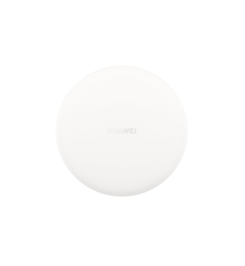 FOC HUAWEI WIRELESS CHARGER CP60 WHITE NOT FOR SALE