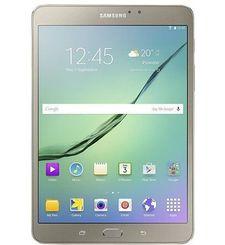 SAMSUNG GALAXY TAB S2 T719N 4G,  gold