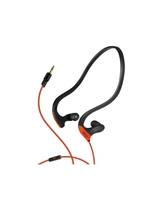 SBS WIRED STEREO EARSET