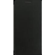 MYCANDY LENOVO A6000 CASE,  black