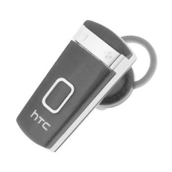 HTC BLUETOOTH HEADSET M300