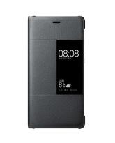 Huawei P9 Eva View Cover