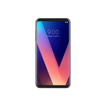 LG V30 PLUS DUAL SIM 128GB 4G LTE