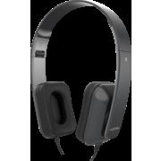 MYCANDY OVER EAR STEREO HEADPHONE SH02 BLACK