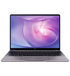 HUAWEI MATEBOOK 13 I7 8565U+ 8GB+ 512GB GREY