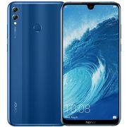 HONOR 8X MAX 128GB 4G DUAL SIM,  blue
