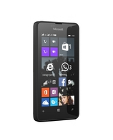 MICROSOFT NOKIA LUMIA 430 DUAL SIM 3G,  orange