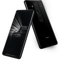 PORSCHE DESIGN HUAWEI MATE 10 256GB 6GB