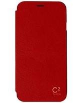 Uniq iPhone 6 Back Case C2 Slim