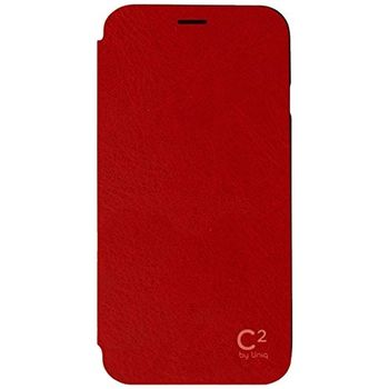 UNIQ IPHONE 6 BACK CASE C2 SLIM