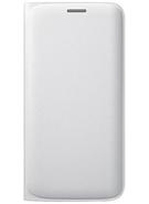 MYCANDY GALAXY J1 MINI FLIP COVER,  white