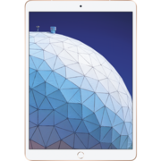 APPLE IPAD AIR GEN 3 64GB 10.5 INCH WIFI,  gold