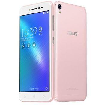 ASUS ZENFONE LIVE ZB501KL 5INCH 16GB 4G DUAL SIM,  black
