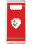 FIFA WORLD CUP CASES FOR NOTE 8,  oman
