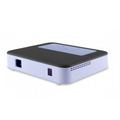 MERLIN PROJECTOR ANDROID LITE