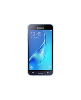 SAMSUNG GALAXY J320FD DS DUAL SIM 4G LTE,  black, 8gb