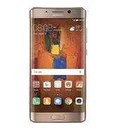 HUAWEI MATE 9 PRO DUAL SIM 4G LTE,  gold, 128gb