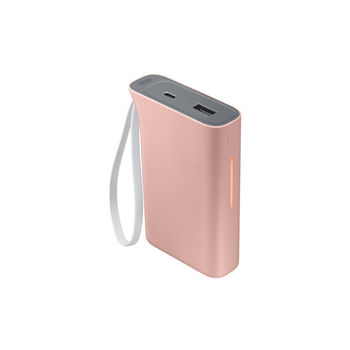 SAMSUNG BATTERY PACK 5100MAH KETTLE,  blue