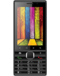 FOUR S310 STORM 8GB DUAL SIM 4G LTE