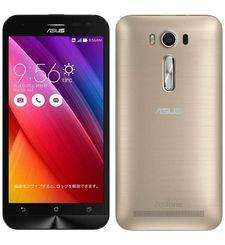 ASUS ZENFONE 2 LASER ZE550KL-1C275BH 5.5 INCH DUAL SIM 32GB 4G,  gold