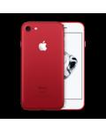 APPLE IPHONE 7 4G LTE,  red, 128gb