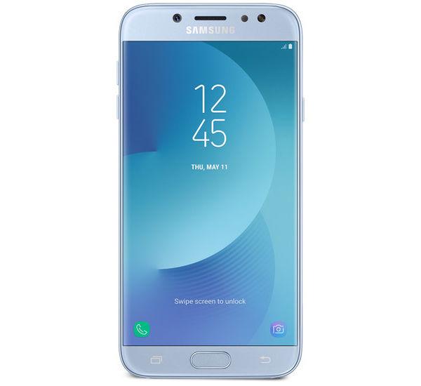 58e4e58404 Buy SAMSUNG J7 PRO 2017 J730F 4G DUAL SIM - Axiom Telecom UAE