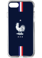 FIFA WORLD CUP CASES FOR IPHONE 7/8,  france