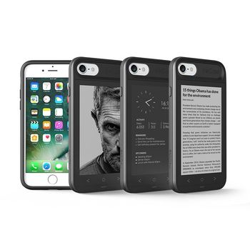 INKCASE I7 FOR IPHONE 7 / IPHONE 8