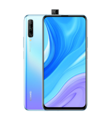 HUAWEI Y9S 128GB 4G DUAL SIM,  breathing crystal