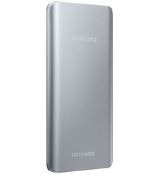 SAMSUNG FAST BATTERY PACK 5200MAH