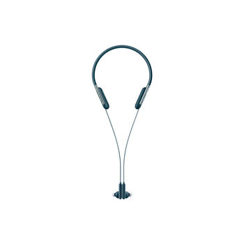 SAMSUNG BLUETOOTH STEREO HEADSET U FLEX,  black