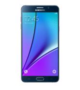 SAMSUNG GALAXY NOTE 5 N920C 4G LTE,  white, 32gb