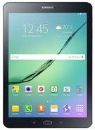 SAMSUNG GALAXY TAB S2 T819N 9.7INCH 32GB 4G,  black