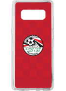 FIFA WORLD CUP CASES FOR NOTE 8,  egypt