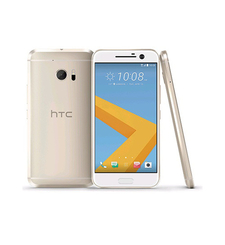HTC 10 4G LTE,  gold, 32gb