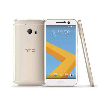 HTC 10 4G LTE,  gold, 32gb