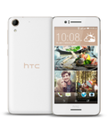 HTC DESIRE 728 16GB 4G LTE DUAL SIM,  white