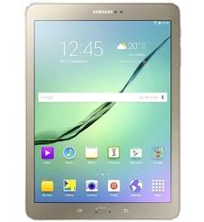 SAMSUNG GALAXY TAB S2 T819N 9.7INCH 32GB 4G,  gold