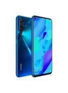 HUAWEI NOVA 5T 128GB 4G DUAL SIM,  blue