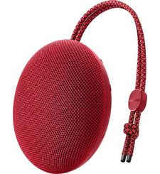 SOUND STONE PORTABLE BLUETOOTH SPEAKER - Not For Sale